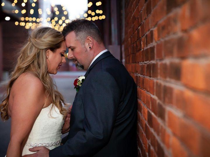 Tmx 20200208 Img 4378 51 1924763 158145060562554 York, PA wedding photography