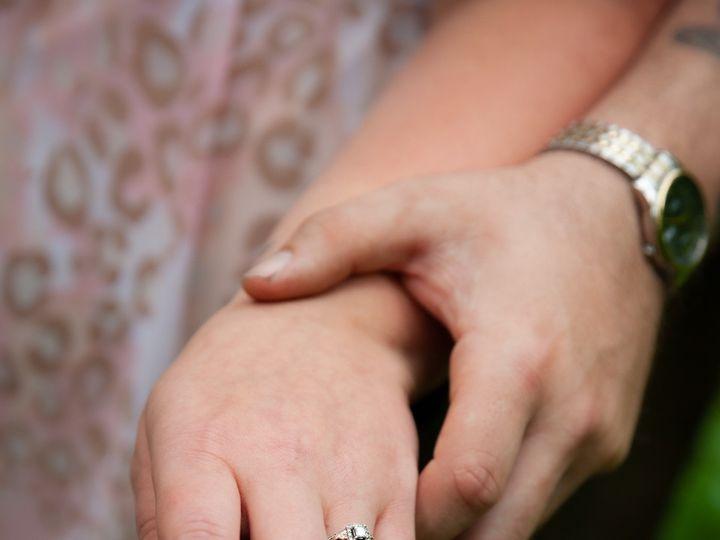 Tmx 20200620 Img 6840 51 1924763 159339498298707 York, PA wedding photography