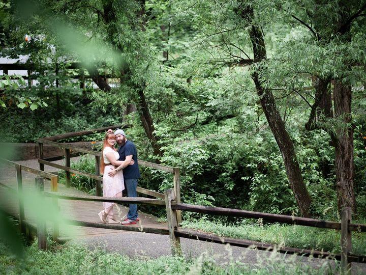 Tmx 20200620 Img 6905 51 1924763 159339498422811 York, PA wedding photography