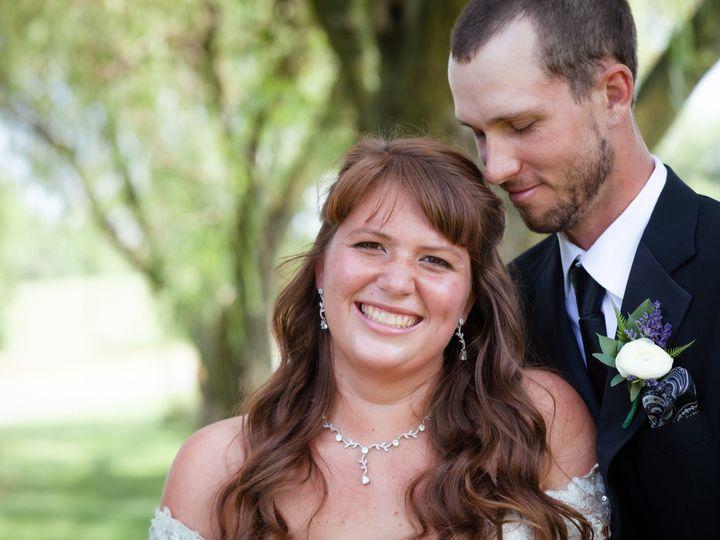 Tmx 20200704 Img 8429 51 1924763 159607899186852 York, PA wedding photography