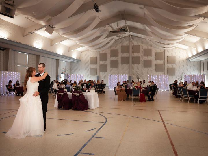 Tmx 20200704 Img 9022 51 1924763 159607899147415 York, PA wedding photography