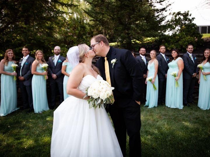 Tmx 20200725 Img 0784 51 1924763 159607901841528 York, PA wedding photography