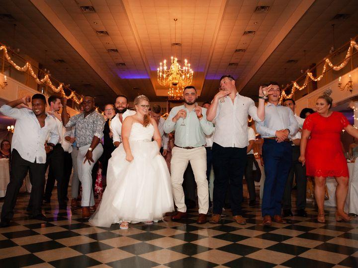 Tmx 20200725 Img 1813 51 1924763 159607902583244 York, PA wedding photography