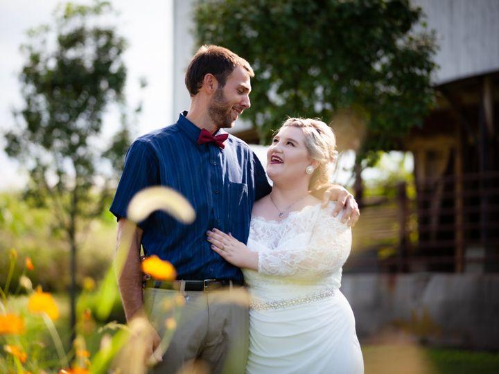 Tmx 20200801 Img 2739 51 1924763 159656572028519 York, PA wedding photography