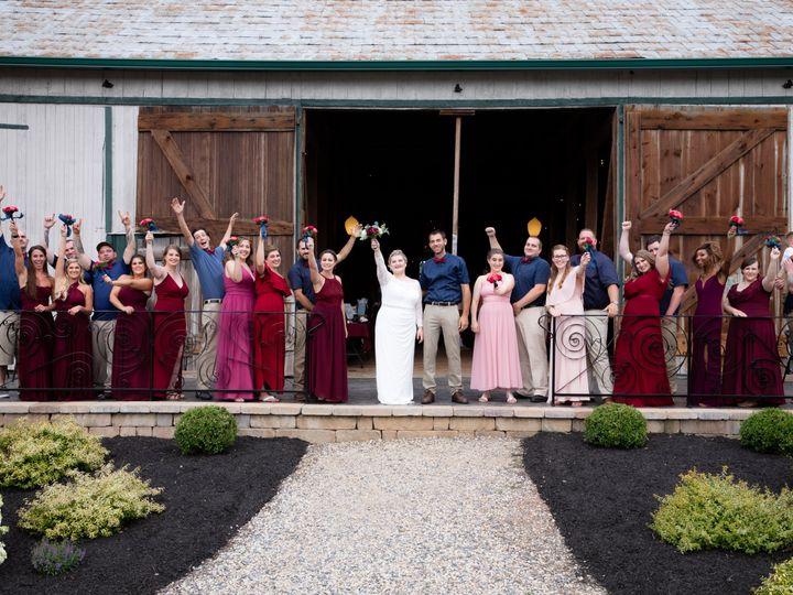 Tmx 20200801 Ni6a9926 51 1924763 159656573190481 York, PA wedding photography