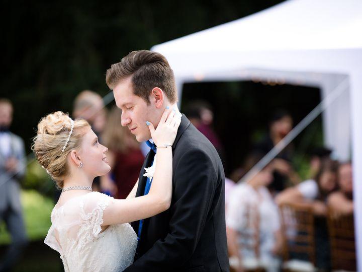 Tmx 20200829 7y9a0324 51 1924763 159952769428951 York, PA wedding photography
