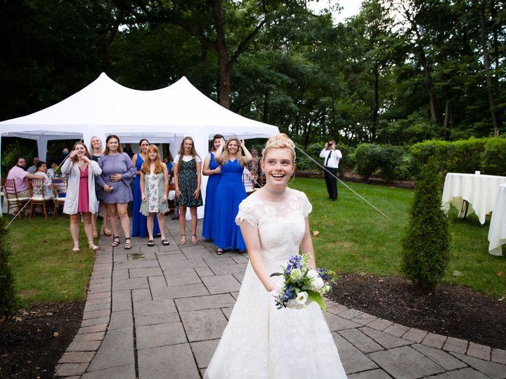 Tmx 20200829 Img 4615 51 1924763 159952770060799 York, PA wedding photography