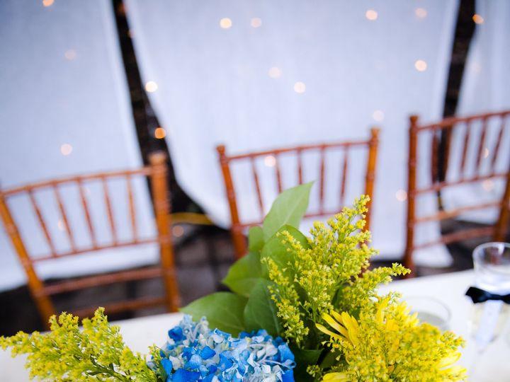 Tmx 20200829 Img 4788 51 1924763 159952770029954 York, PA wedding photography