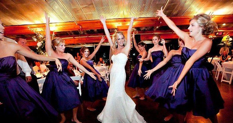 bridal dance 51 1034763