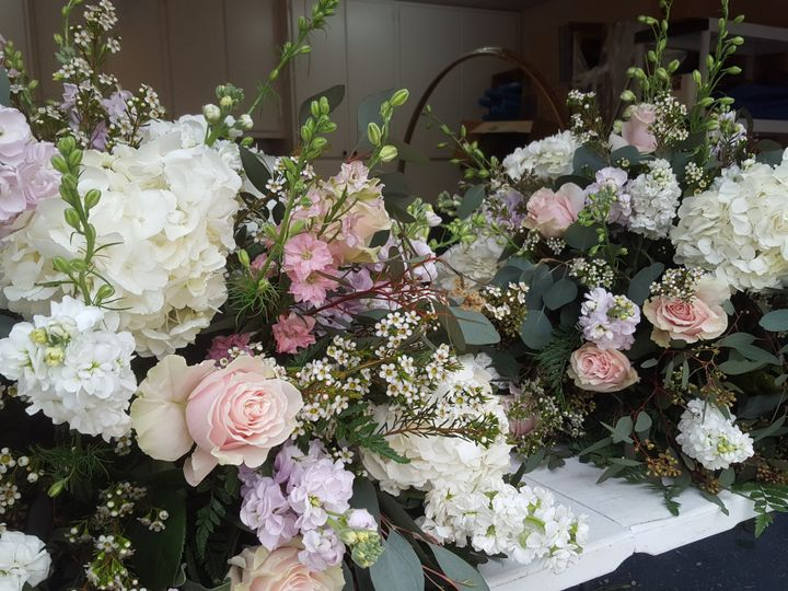 Tmx 20190411 182844 51 1044763 Temecula, CA wedding florist