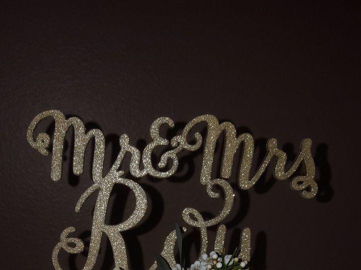 Tmx 20190412 180321 51 1044763 Temecula, CA wedding florist