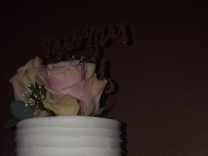 Tmx 20190412 180330 51 1044763 Temecula, CA wedding florist
