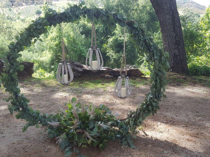 Tmx 20190516 163016 51 1044763 1559160177 Temecula, CA wedding florist