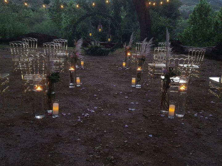 Tmx 20190516 194925 51 1044763 1559160176 Temecula, CA wedding florist