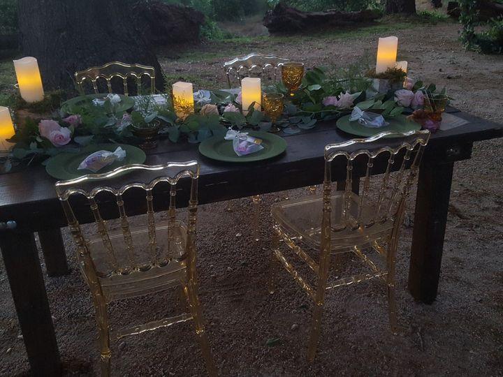 Tmx 20190516 195005 51 1044763 1559160176 Temecula, CA wedding florist