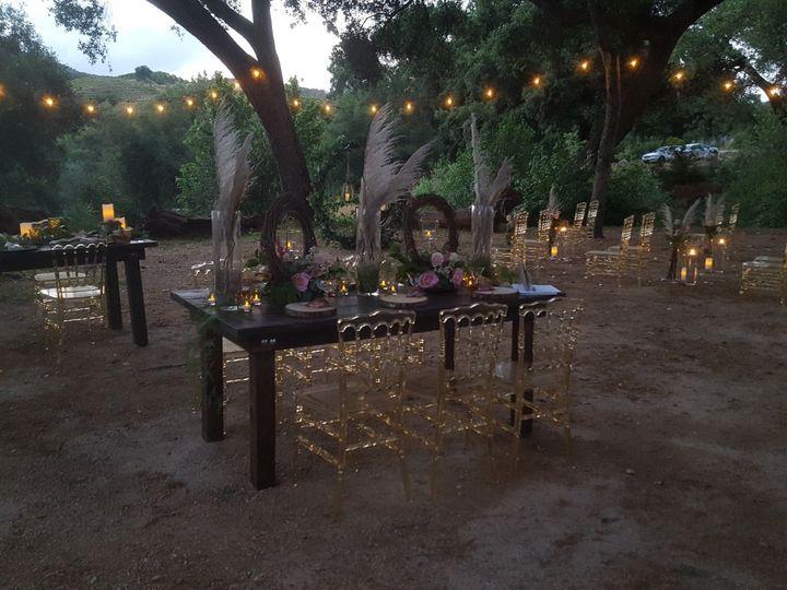 Tmx 20190516 195047 51 1044763 1559160038 Temecula, CA wedding florist