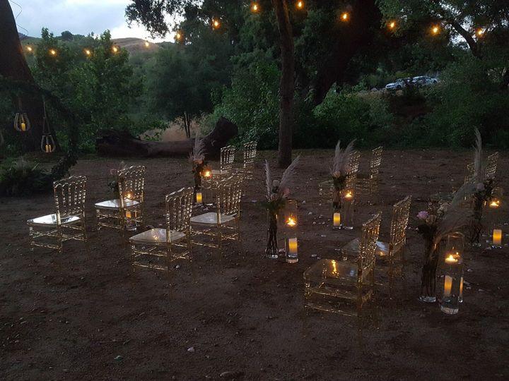 Tmx 20190516 195109 51 1044763 1559160177 Temecula, CA wedding florist