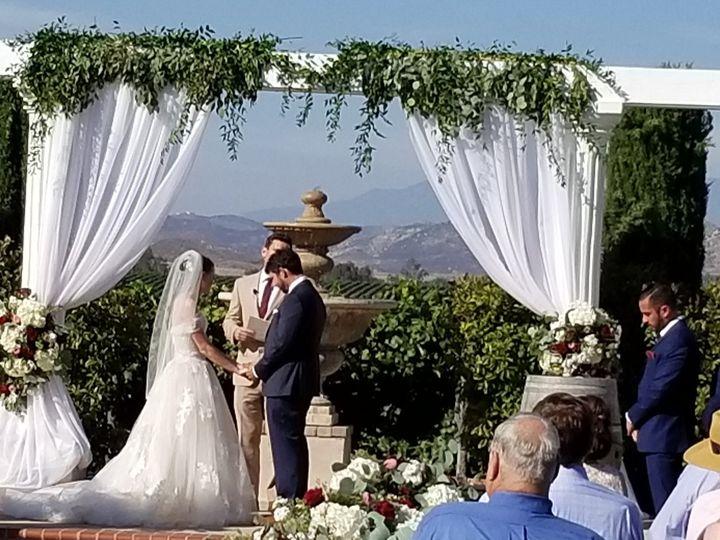 Tmx 20190728 170642 51 1044763 1564435966 Temecula, CA wedding florist