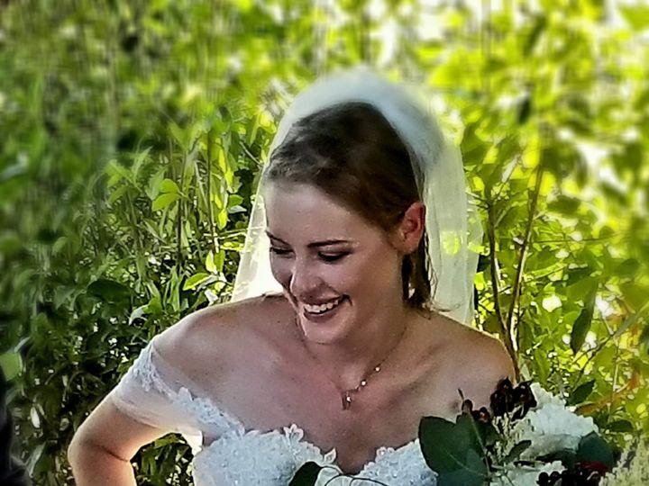 Tmx 20190728 172636 51 1044763 1564435969 Temecula, CA wedding florist