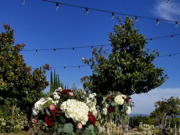 Tmx 20190728 173909 51 1044763 1564435967 Temecula, CA wedding florist