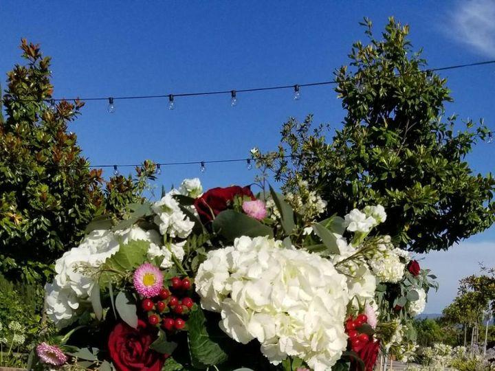 Tmx 20190728 173913 51 1044763 1564435971 Temecula, CA wedding florist