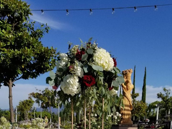 Tmx 20190728 173930 51 1044763 1564435967 Temecula, CA wedding florist