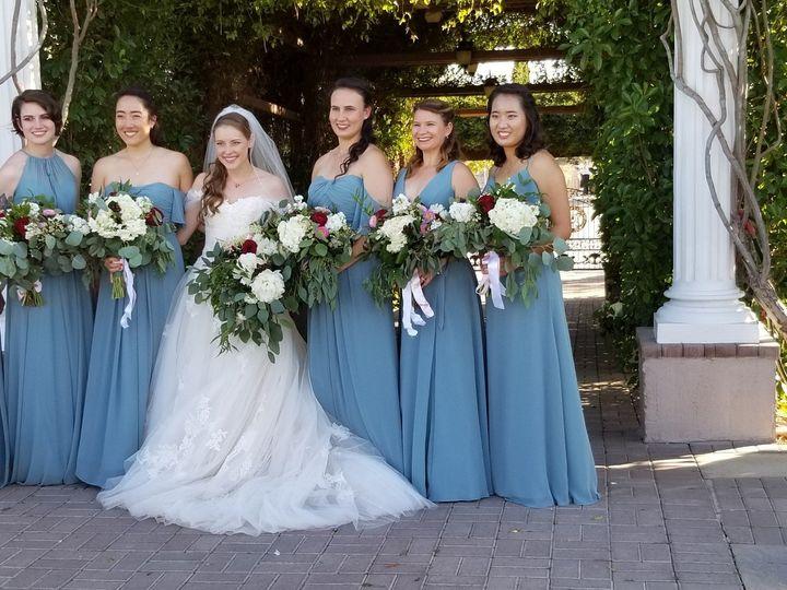 Tmx 20190728 175154 51 1044763 1564435975 Temecula, CA wedding florist