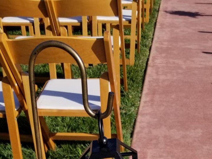 Tmx 20190921 162430 51 1044763 1570335437 Temecula, CA wedding florist