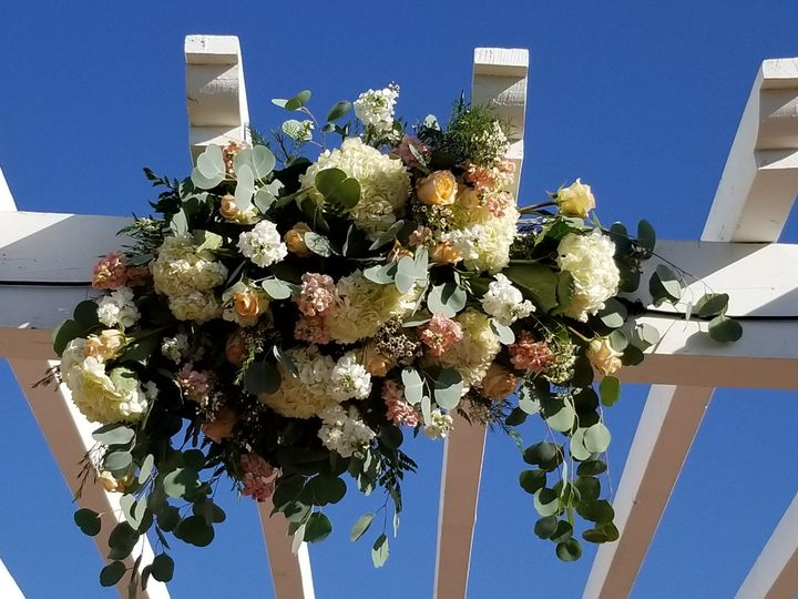 Tmx 20190921 163022 51 1044763 1570335436 Temecula, CA wedding florist