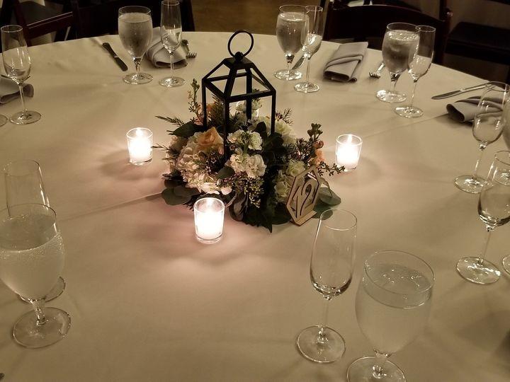 Tmx 20190921 180157 51 1044763 1570335437 Temecula, CA wedding florist