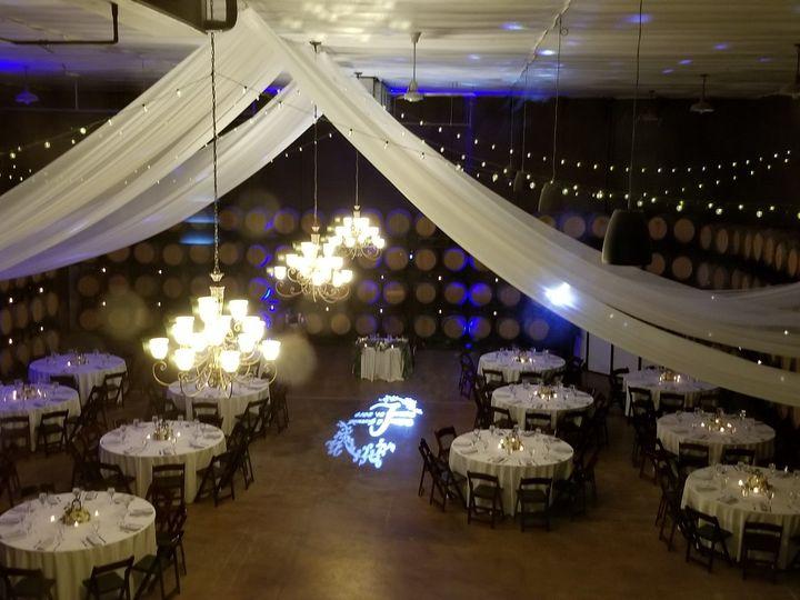 Tmx 20190921 180908 51 1044763 1570335436 Temecula, CA wedding florist