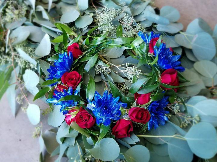 Tmx 20190929 111536 51 1044763 1570336664 Temecula, CA wedding florist