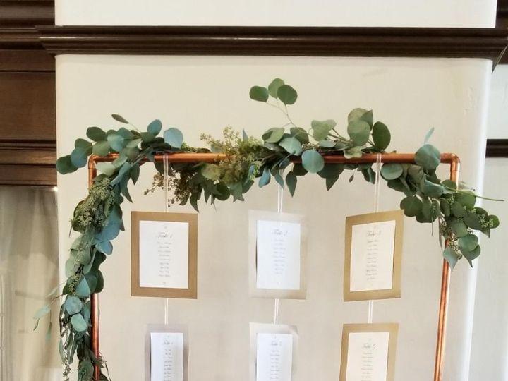 Tmx 20190929 161507 51 1044763 1570336664 Temecula, CA wedding florist