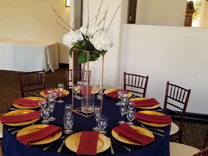 Tmx 20190929 161532 51 1044763 1570336664 Temecula, CA wedding florist