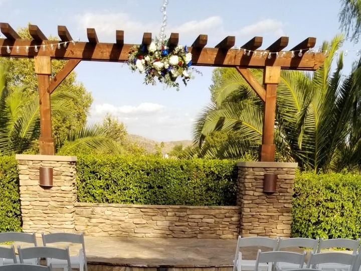 Tmx 20190929 163333 51 1044763 1570336669 Temecula, CA wedding florist