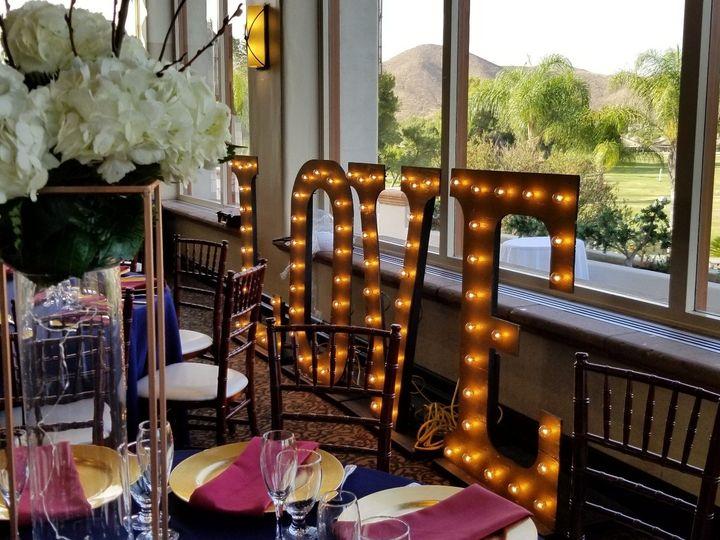 Tmx 20190929 163830 51 1044763 1570336670 Temecula, CA wedding florist