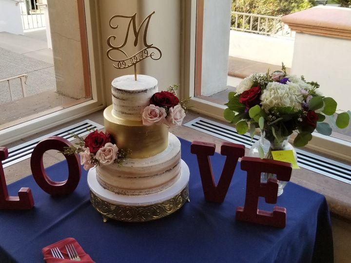 Tmx 20190929 165200 51 1044763 1570336673 Temecula, CA wedding florist