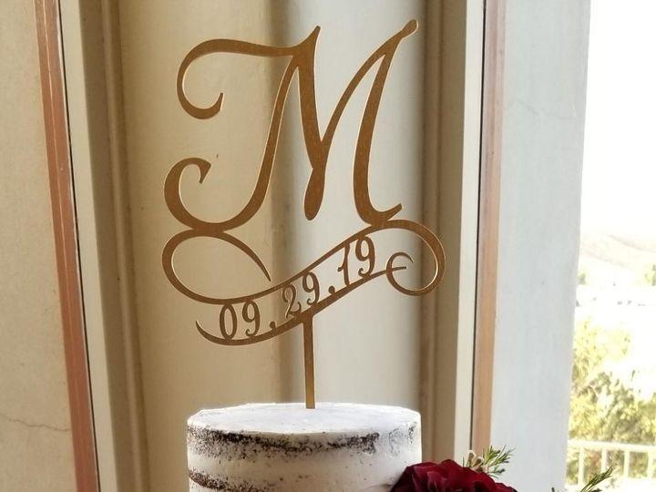 Tmx 20190929 165206 51 1044763 1570336673 Temecula, CA wedding florist