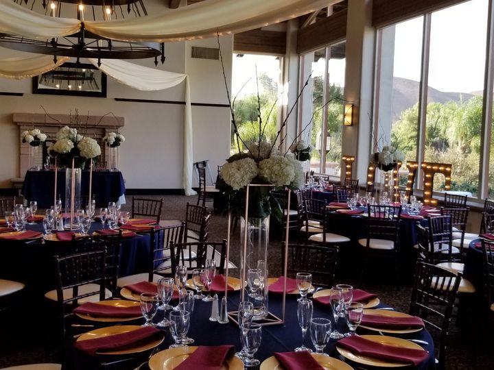 Tmx 20190929 165337 51 1044763 1570336671 Temecula, CA wedding florist