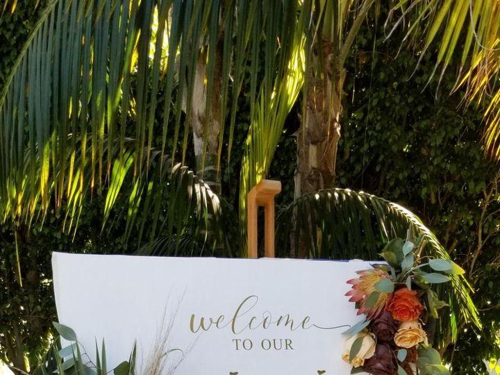 Tmx 20191109 115049 51 1044763 1573500278 Temecula, CA wedding florist