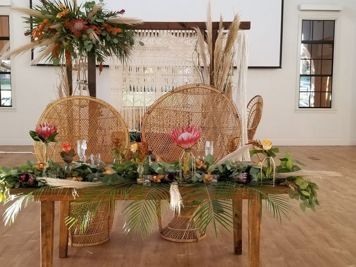 Tmx 20191109 152623 51 1044763 1573500278 Temecula, CA wedding florist