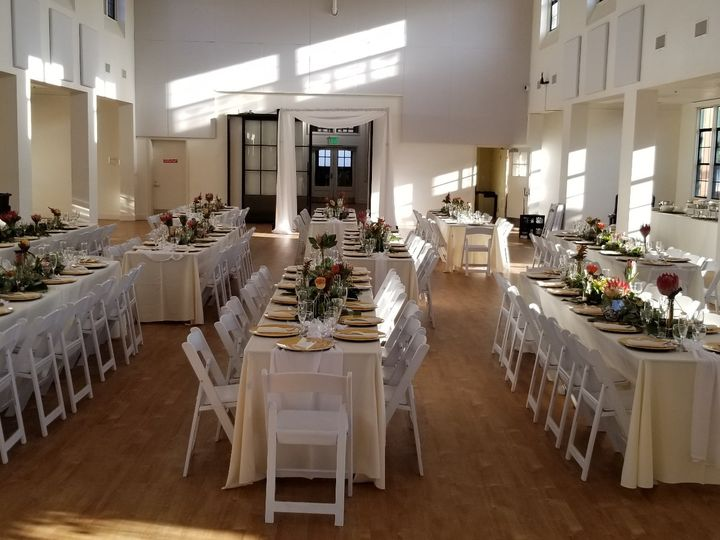 Tmx 20191109 152640 51 1044763 1573500278 Temecula, CA wedding florist