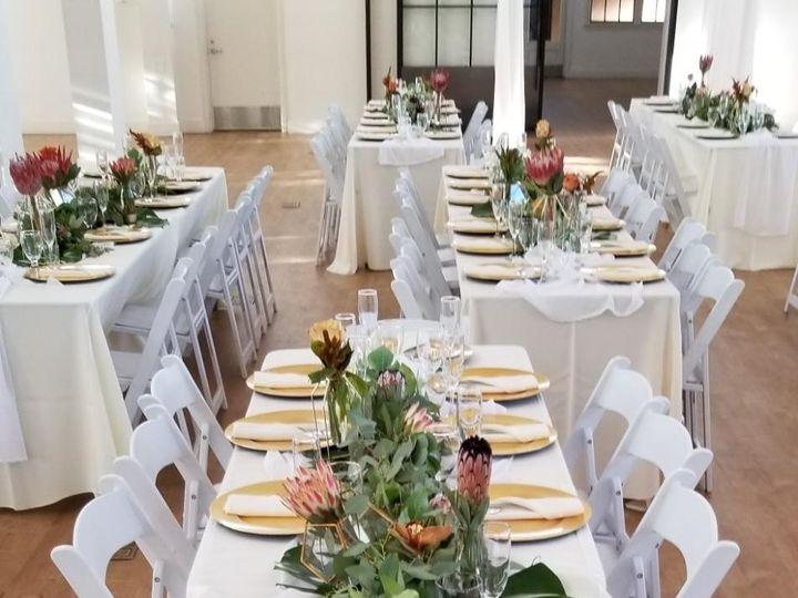 Tmx 20191109 152658 51 1044763 1573500278 Temecula, CA wedding florist