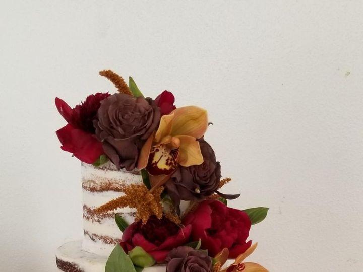 Tmx 20191109 153349 51 1044763 1573500286 Temecula, CA wedding florist