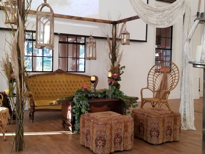 Tmx 20191109 154944 51 1044763 1573500286 Temecula, CA wedding florist