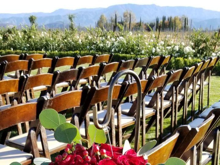 Tmx 20191125 141320 51 1044763 157495521921645 Temecula, CA wedding florist