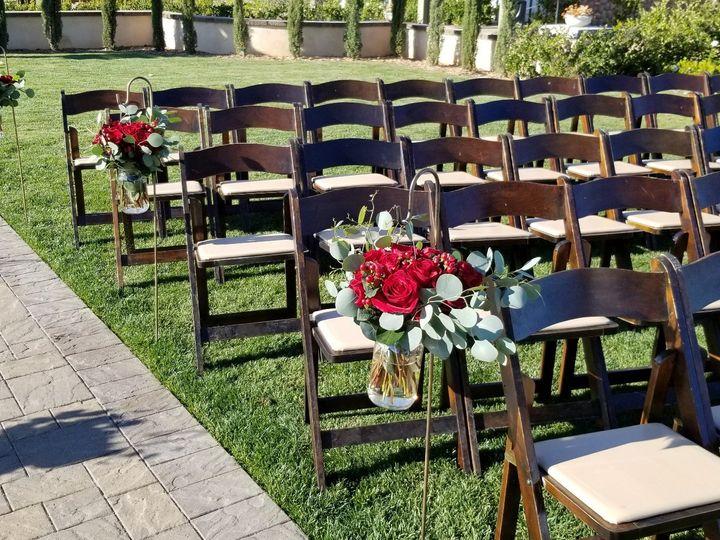 Tmx 20191125 141349 51 1044763 157495521923029 Temecula, CA wedding florist