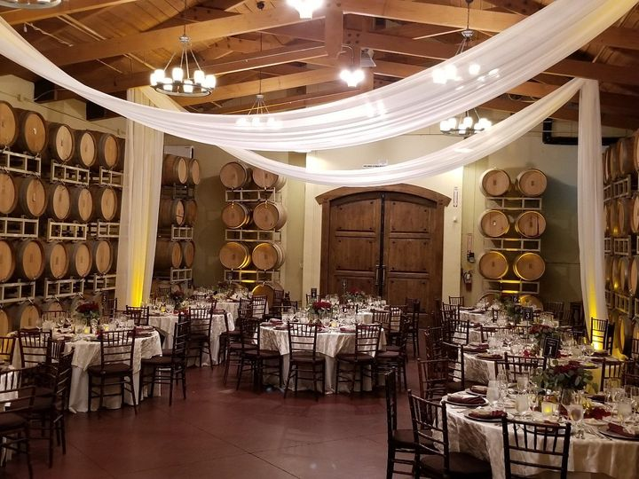 Tmx 20191125 170024 51 1044763 157495522363929 Temecula, CA wedding florist
