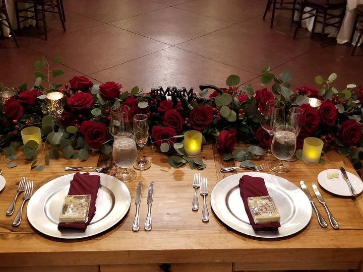 Tmx 20191125 170155 51 1044763 157495521984043 Temecula, CA wedding florist