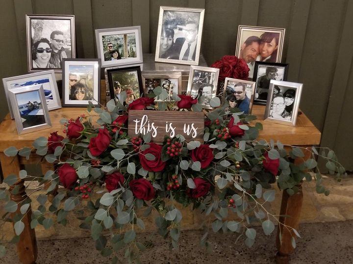 Tmx 20191125 171029 51 1044763 157495522529948 Temecula, CA wedding florist